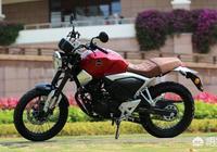本人49歲168cm,想買排量200左右車身輕點和操控好點的摩托車,有推薦的嗎?