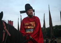 孫傳庭作為農民軍剋星,曾經吊打李自成,最後為何會被李自成擊敗
