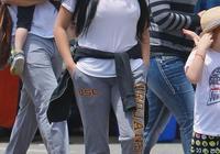 有哪些褲子是胖的人穿會比較好看?