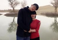 獻愛心!胡金秋與女友捐助兩位四川學子