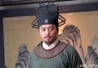 《水滸傳》中九天玄女娘娘授宋江天書是咋回事?