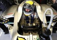 為什麼F1賽車沒有安全氣囊?