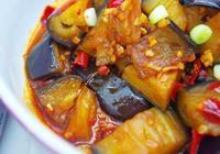 美食推薦:腰果雞丁,糖醋白菜卷,省油麻婆茄子,蔥香牛腩