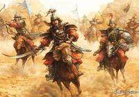 蒙古軍隊南下時,金國為什麼不撤回東北,而選擇了南遷?