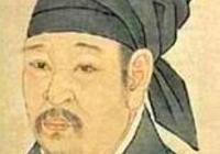 柳永的詞在宋朝算什麼水平?