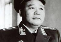 中國歷史上有哪些精銳部隊?