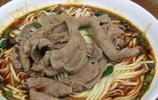 豬肝可以這樣吃,五種極具地方特色的豬肝吃法!