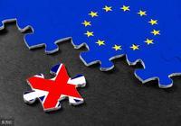 衰微的歐洲:英國脫歐後的歐洲經濟格局