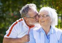 老年人活多少歲算是高壽?如何長壽?