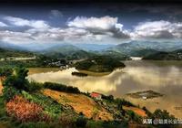 陝西這些地方你去過嗎?