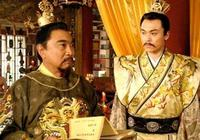 萬曆皇帝將近30年沒有上朝,為何權力沒有被徹底架空?