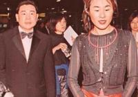 曾和劉鑾雄在一起六年,每個月吃10萬元燕窩,如今過成這模樣!
