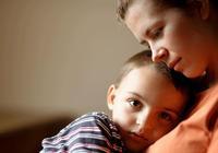 如果寶寶和你說喉嚨痛,你該怎麼辦?
