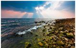"""風景攝影:""""在洱海釋放""""蒼山,洱海,畫一般的存在!"""