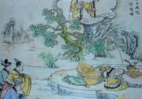 傳統的神仙才是神仙,洪荒流的說法就是胡扯
