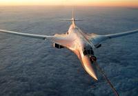 圖-160戰略轟炸機到底強在哪?你怎麼看?