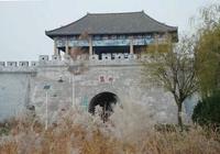 如今的衡水冀州與古時候說的九州冀州區域範圍一樣嗎?