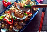 說說你喜歡吃的家常菜是什麼?我比較喜歡麻婆豆腐,青椒回鍋肉,你呢?