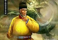 朱元璋鐵了心要殺盡功臣,但此人他無法下手,得以善終並封王