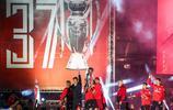 葡萄牙足球甲級聯賽:本菲卡隊奪冠