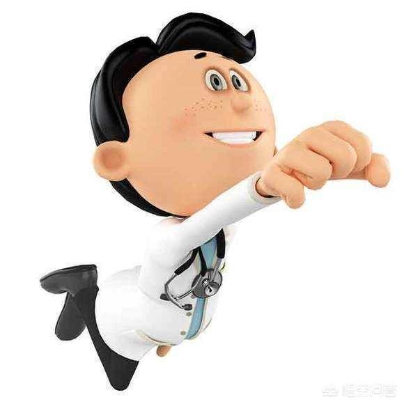 民間醫生醫好了一個大醫院治不好、在家等死的病人,收其高額的治療費用,合理嗎?