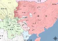 元朝失敗的西南經略