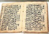 從蔣介石日記看河南會戰,湯恩伯、胡宗南算不算國軍優秀將領?