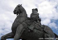 """從奴隸到元帥:成吉思汗的""""四傑""""之一木華黎"""
