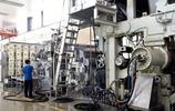 人民幣制造廠的員工生活