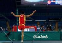 殘奧會金牌我們不缺,但中國殘疾人體育真被社會尊重了嗎
