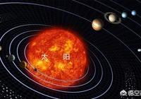 """浩瀚的宇宙中,到底有多少個""""太陽""""?"""