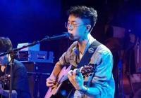 民謠圈十佳歌手,趙雷第四馬頔未上榜