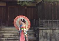 京都一日遊攻略