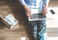 高併發編程系列:4大併發工具類的功能、原理、以及應用場景