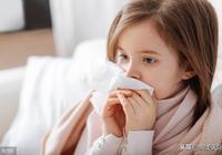 孩子這4個部位冷了容易感冒,媽媽別再這樣錯誤的護理