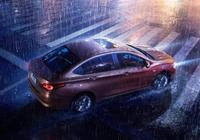 雨天駕駛5要點,每個司機都應該清楚知道,千萬別大意了