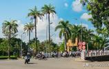 越南的三朝古都,曾經輝煌了近400年,如今成了世界遺產