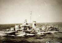 太平洋海戰:瓜島爭奪戰日本損失慘重,從此走上了潰敗之路