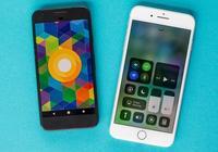 谷歌新系統將全面取代安卓,直接與iOS競爭