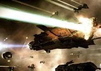 《三體》中,水滴在殲滅了太空艦隊後,為什麼不先到地球上殺死羅輯,再去封鎖太陽?