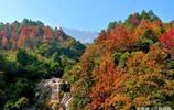 """廣東的""""香格里拉"""",11月份將迎來它最美的季節!要不要來看看?"""