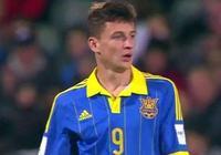 世青杯決賽  23:59  韓國韌性足 烏克蘭務求穩重求勝