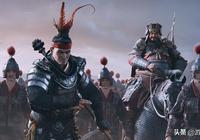 全戰三國各種bug不斷,玩家:兩個司馬懿,曹操統一天下有望了