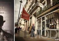 全球最時髦的10家時尚帽飾店