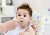 寶寶多大可以吃鹽,吃鹽才會身體棒?幾個數據告訴你標準答案