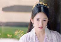 《小女花不棄》林依晨演技好棒,古靈精怪又自然