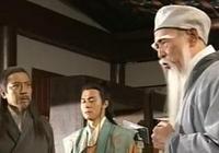 藏經閣中若掃地僧不出手,蕭峰父子能打敗慕容復父子加鳩摩智嗎?