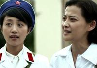 父母愛情:江德福不知道,安傑在看到張桂蘭之後,終於釋懷了