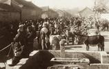 北京城郊1937年,順義密雲懷柔昌平