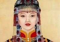 考古隊發掘康熙女兒陵墓,出土一件稀世文物,專家:價值超過1億